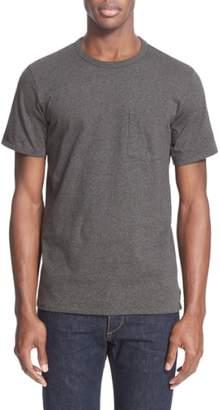 Rag & Bone Pocket T-Shirt