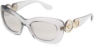 Versace Women's VE4303