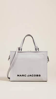 Marc Jacobs The Box Shopper Bag