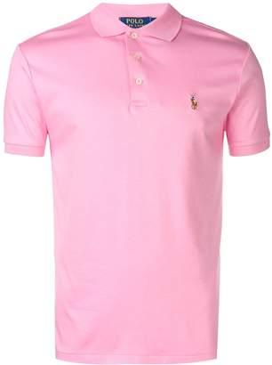 Polo Ralph Lauren Pony polo shirt