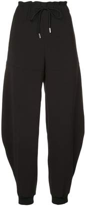 Chloé jogging trousers