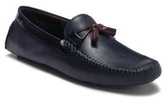 Ted Baker Urbonn Leather Loafer