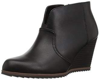 Dr. Scholl's Shoes Women's Inform Boot