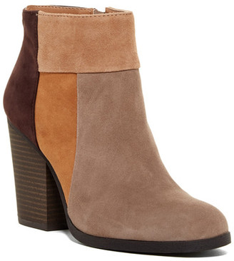 Kenneth Cole Reaction Might Be Bootie $109 thestylecure.com