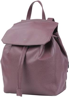 Matt & Nat Backpacks & Fanny packs - Item 45401177DN