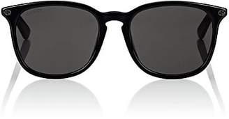 Gucci Men's GG0154S Sunglasses - Black
