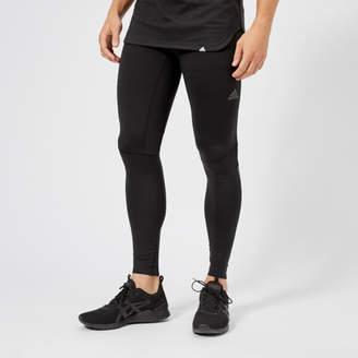 Adidas Tights Men Uk Shopstyle Running FclJK1