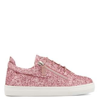 b7dcdf085be4f Giuseppe Zanotti Shoes Kids - ShopStyle