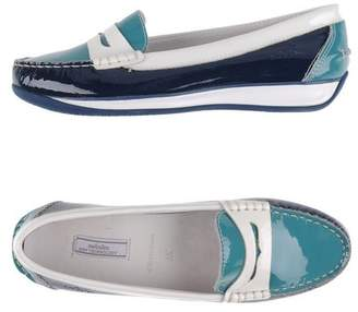 Swissies Loafer