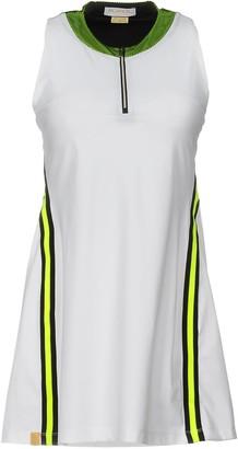 Monreal London Short dresses - Item 34722477NL
