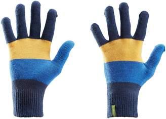 4dfa5089168 Kathmandu Gloves For Men - ShopStyle Australia