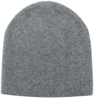Warm-Me knitted beanie