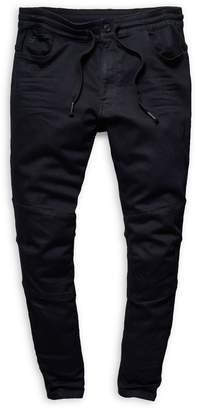 G Star Raw Motac Slim Trainer Pants