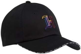 3c909ce3c14 Mens Xs Hat - ShopStyle UK