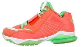 Nike Zoom CJ Trainer 2 Sneakers