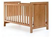 Mothercare Bayswater Cot Bed, Natural