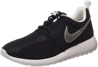 Nike Men's Roshe Run HK