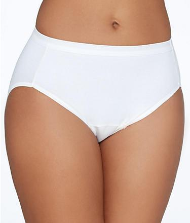 Knock out! Classic Sport Brief