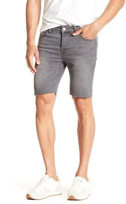 Sovereign Code Lennon Cutoff Shorts