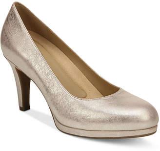Naturalizer Michelle Pumps Women's Shoes