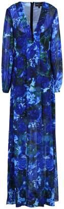 Needle & Thread Long dresses - Item 34828185PG