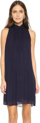 alice + olivia Rhiannon Dress $330 thestylecure.com