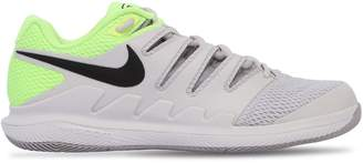Nike Air Zoom Vapor 10 Tennis Sneakers