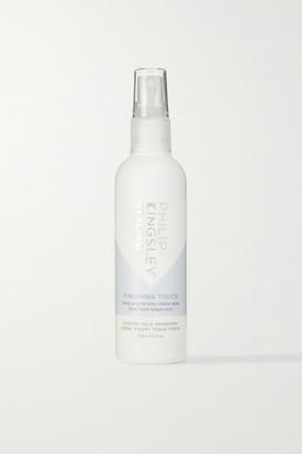 Philip Kingsley Weatherproof Hairspray, 125ml - Colorless