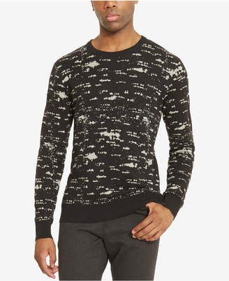 Kenneth Cole Reaction Men's City Lights Sweater