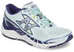 New Balance '840v3' Running Shoe
