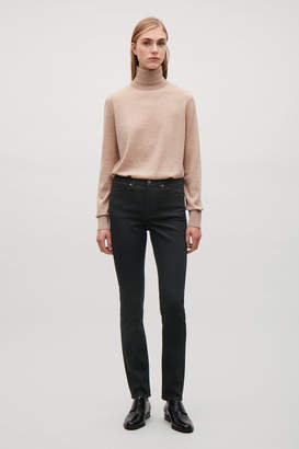Cos SKINNY-FIT JEANS