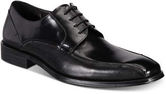 Kenneth Cole Reaction Men's Witter Lace-Up Shoes