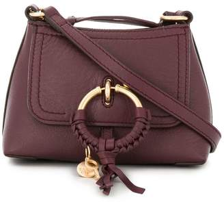 See by Chloe Joan mini bag