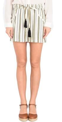 DESIGNERS SOCIETY Shorts - Item 13174388FL