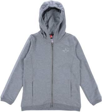 Macchia J Sweatshirts - Item 12031319BD