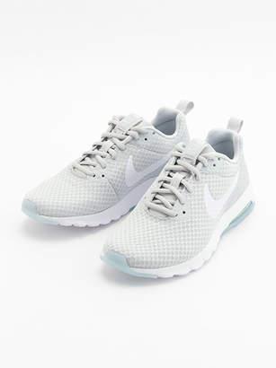 Nike (ナイキ) - ルミエール NIKEエアマックスモーションLW