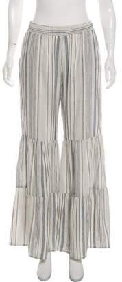 DREW Valentina Mid-Rise Pants w/ Tags