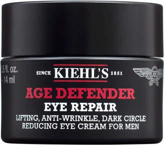 Kiehl's Kiehls Age Defender Eye Repair
