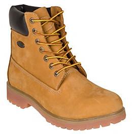 """Lugz Men's """"Drifter 6"""""""" Boot - Wheat"""