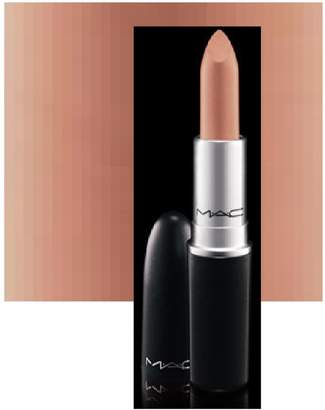 M·A·C M.A.C. M.A.C CREMESHEEN LIPSTICK- JAPANESE MAPLE by M.A.C