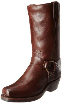 Frye Women's Harness 12R Boot