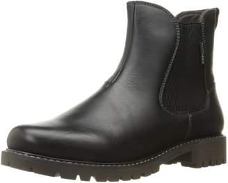 Eastland Women's Ida Chelsea Boot
