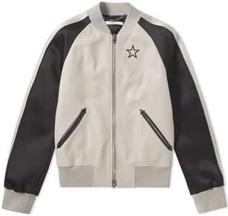Givenchy Souvenir Bomber Jacket