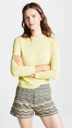 A.P.C. Sheila Sweater