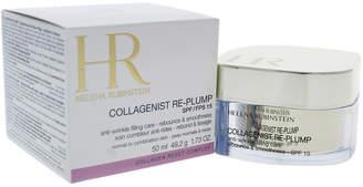 Helena Rubinstein Women's 1.7Oz Collagenist Re-Plump Cream Spf 15