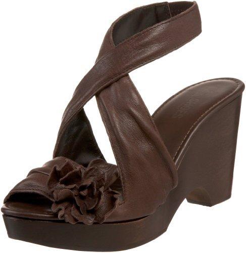Nara Shoes Women's Mano Clog