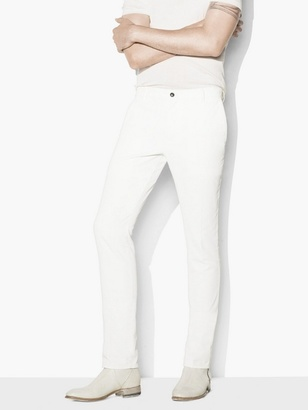 Motor City Pant $298 thestylecure.com
