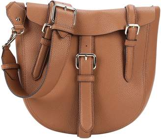 DKNY Cross-body bags - Item 45423631MS