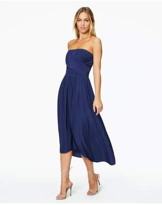Ramy Brook Ava Dress