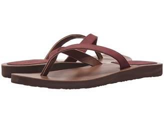 Scott Hawaii Mohala Women's Sandals